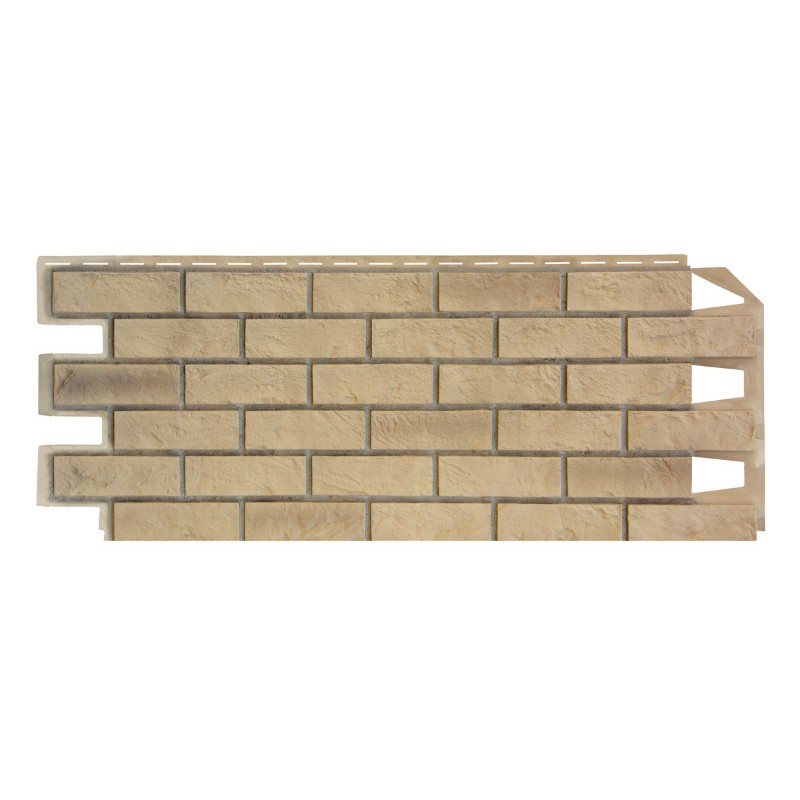 VOX Solid Brick EXETER