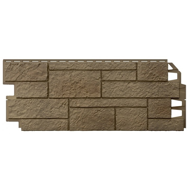 VOX Solid Sandstone LIGHT BROWN